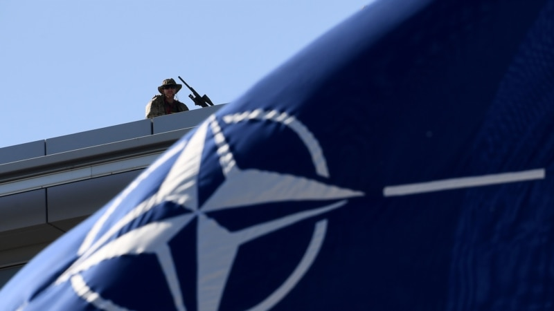 НАТО проведе масштабні навчання в Балійському морі