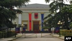 Shqipëri: Kërkohet shtyrja e regjistrimit të popullsisë