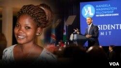 Sithabiso Ndlovu