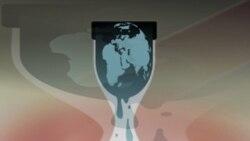 افشاگری های ویکی لیکس و دیپلماسی ایالات متحد آمریکا