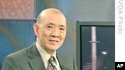 日本民主党执政后,台日关系将如何变化?