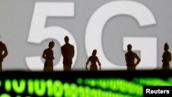 در یک تئوری شایع در مورد شیوع کرونا ادعا شده نسل پنجم شبکه تلفنهای همراه در گسترش ویروس نقش دارد