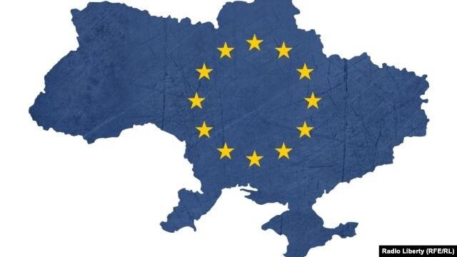 Жителі Криму відмовляються міняти українські автомобільні номери наросійські