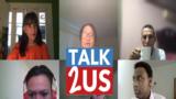 Talk2Us:082721