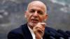 غنی: روند صلح طولانی است و حوصله میخواهد