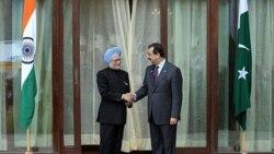 دور پايانی مذاکرات رهبران هند و پاکستان بر روی تقسيم منابع آبی در منطقۀ مرزی دو کشور متمرکز شد