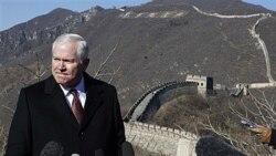 وزیر دفاع آمریکا: دیپلماسی با کره شمالی امکان پذیر است