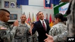 Военная миссия в Ираке завершена. Что дальше?