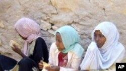یمن: القاعدہ سے مقابلے میں مشکلات کا سامنا