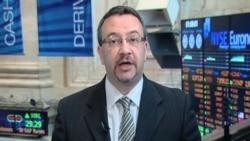 JPMorgan Chase шокировал Уолл-стрит
