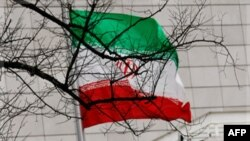 В Иране показали «признание американского шпиона»