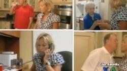 Stres najviše pogađa žene srednje dobi