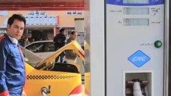 زمزمه افزایش قیمت بنزین در ایران