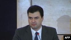 Shqipëri: PD hap fushatën zgjedhore me Lulzim Bashën si kandidat zyrtar për Tiranën