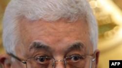 Hamas ve el Fetih Arasında Görüşme Yapıldı