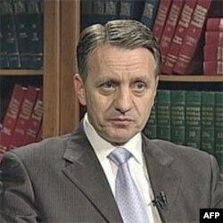 Konzul Nikitović o slučaju Nastić