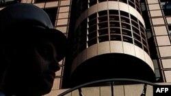 Marrëveshje e re për të ndihmuar bankat komerciale evropiane