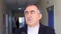 Në Veri të Shqipërisë vazhdojnë përpjekjet për hapjen e rrugëve