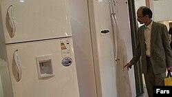 لوازم خانگی دوو در میان مصرف کنندگان ایرانی محصولاتی شناخته شده اند.
