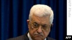 فلسطینیان از تاخیر گزارش سازمان مللی متحد انتقاد می کنند