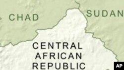 République Centrafricaine : à Bria, plus de 700 maisons à reconstruire, deux mois après les violences entre rebelles