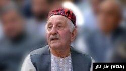 سعدالدین شپون