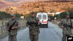 Turkey_Explosion_09_06_2012_1111111111