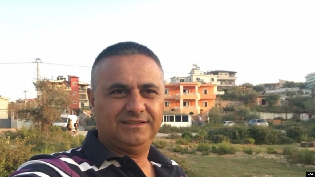 Lezhë, vritet në atentat vëllai ish deputetit të PS