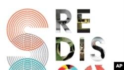 สัมภาษณ์คุณภัณนรินทร์ สุภธีระ ถึงวัตถุประสงค์ในการจัดงาน Siamese Connection 2011 - Rediscover