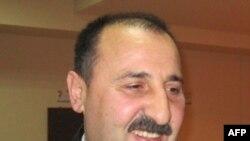 Nazim Məmmədov: Korrupsiyaya qarşı mübarizə bəyanatı kadr islahatı ilə davam etməlidir