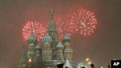 2011-та пречекана, но прославата продолжува