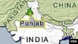 Ujicoba sistem pertahan rudal di India Timur dibatalkan setelah radar gagal melacak rudal yang berkemampuan nuklir.