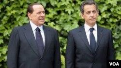 Italia ha residido más de 22.000 inmigrantes ilegales provenientes de África del Norte.