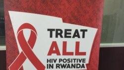 Bản tin khoa học hàng tuần: HIV/AIDS và siêu kháng thể