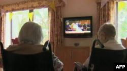 Istraživanje je pokazalo da su žene najpodložnije Alchajmerovoj bolesti