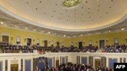 SHBA: Reforma financiare pritet të ketë ndikime të gjera