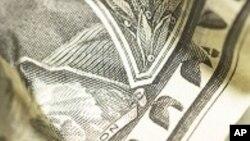 معیشت پر امریکی صارفین کے اعتماد میں اضافہ