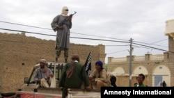 Pour contrer l'influence des groupes extrémistes, le Pentagone s'implique davantage en Afrique