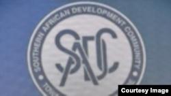 Jumuiya ya maendeleo kusini mwa Africa-SADC
