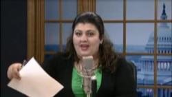 Weşana Radyo-TV 23 meha 2, 2013