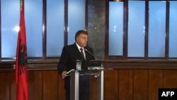 Banka Qendrore e Shqipërisë do ta mbajë të pandryshuar interesin bazë