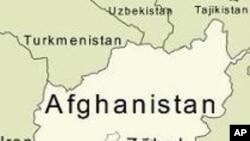 17 Rebels Killed in Afghan Battle