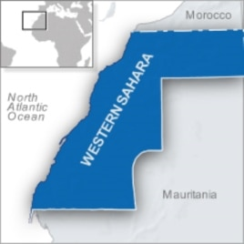 Western Sahara separatists enjoy a degree of international support, but some question if it can stand alone, or contribute to regional security