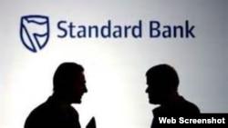 bank Standart