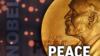 برندگان جایزه صلح نوبل از آغاز تا امروز