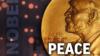 Tunislik faollar - Tinchlik uchun Nobel mukofoti sovrindorlari