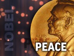 Tunislik faollar - Tinchlik uchun Nobel mukofoti sovrindorlari - Shohruh Hamro