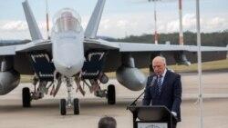 """澳防長反批中國官媒言論""""不成熟"""" 希望駐澳美軍增員"""
