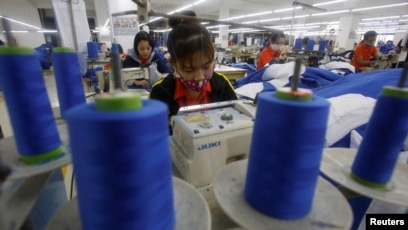 Vietnam Will Test Trump Openness to Signing One-on-One Trade Pacts