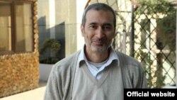 احمد حاتمی، دانشمند ایرانی جان باخته در مکه